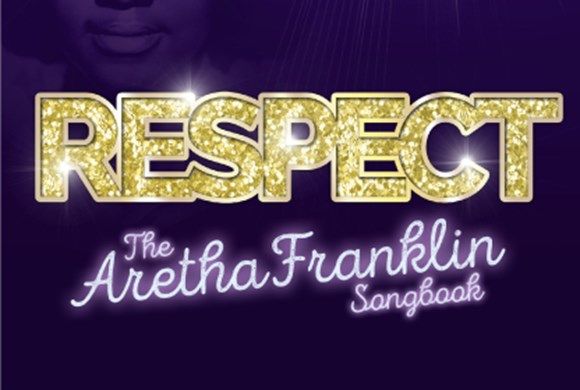 Respect: The Aretha Franklin Songbook