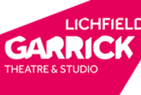 Statement from Lichfield Garrick's Chief Executive, Karen Foster.