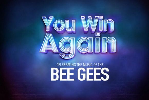You Win Again - The Bee Gees Tribute