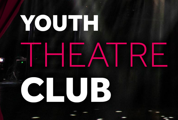 Youth Theatre Club