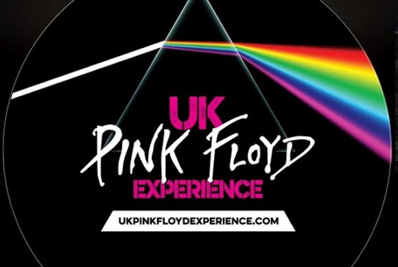 The UK Pink Floyd Experience