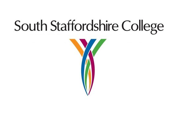 South Staffordshire College - Showcase Performance