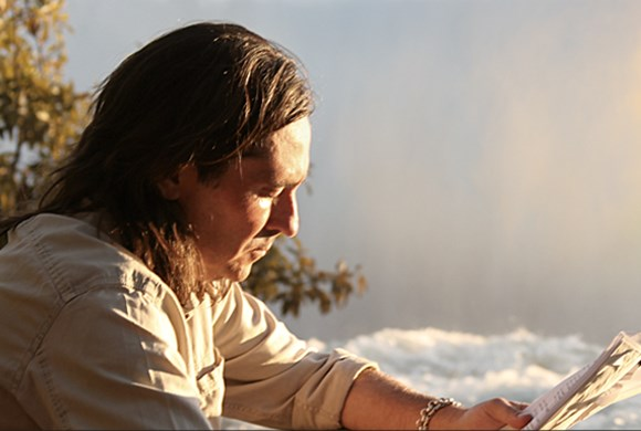 Neil Oliver - The History of Britain in 100 Places