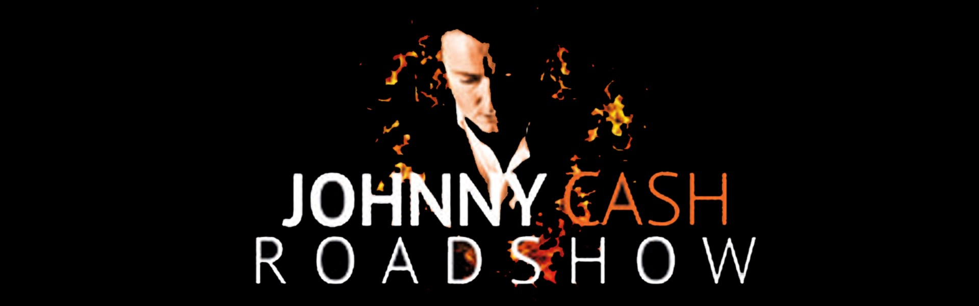 The Johnny Cash Roadshow