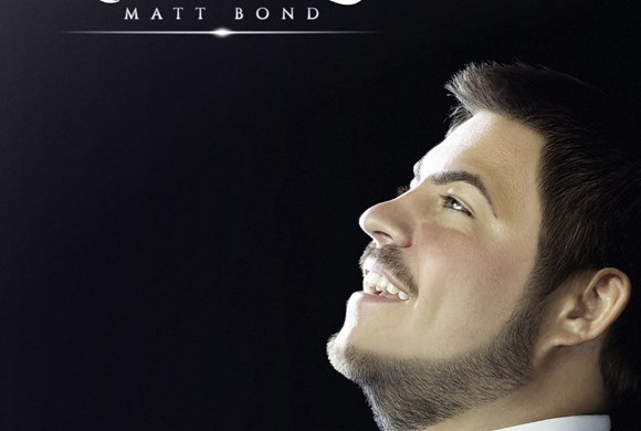 Matt Bond: Easy as Life